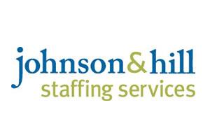 Johnson-Hill-Staffing