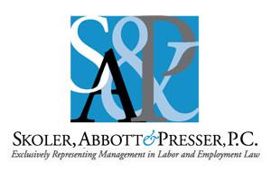 Skoler-Abbott-Presser